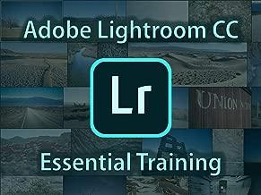 adobe photoshop training dvd