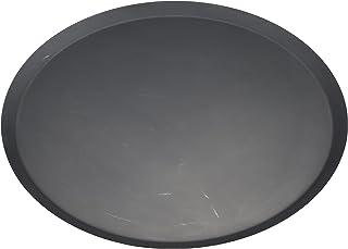 7350.48 GRILLE DE CUISSON A PIZZA 48 CM DE BUYER