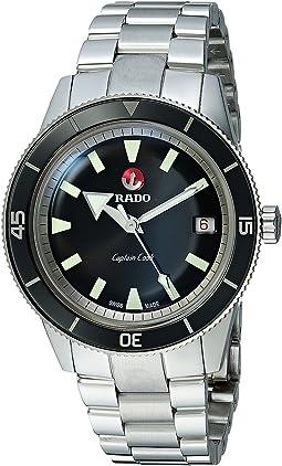 RADO - HyperChrome - R32500153
