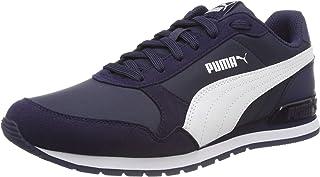 e00c0501f7151 Moda - Puma - Meninos na Amazon.com.br
