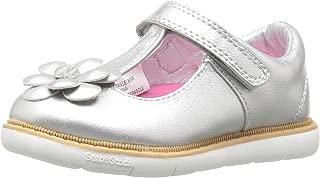 Step & Stride Diana Mary Jane (Infant/Toddler/Little Kid)