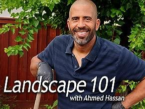 home and garden television design 101