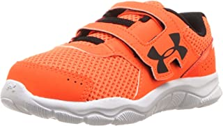 Best under armour engage toddler sneaker Reviews