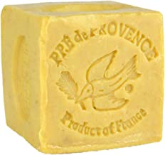 Pre de Provence Marseille Shea Butter Enriched Artisanal French Soap (150 g) - White Citrus Tea