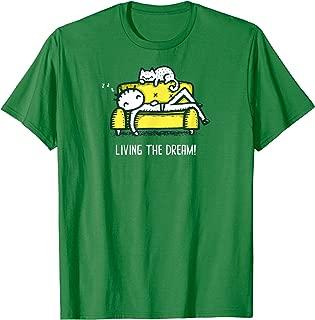 Best the dream shirt Reviews