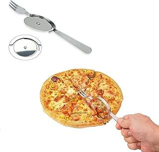 Best nerdy pizza cutter Reviews