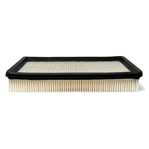 ACDelco A1096C Professional Air Filter