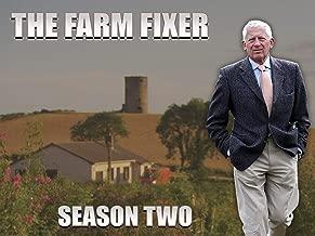 farmer phils 2018