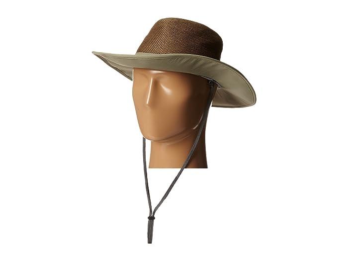 a5ddb5bd Outdoor Research Papyrus Brim Hat | Zappos.com