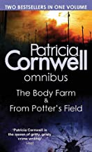 The Body Farm/From Potter's Field