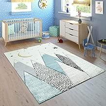 Amazon.fr : tapis chambre bebe