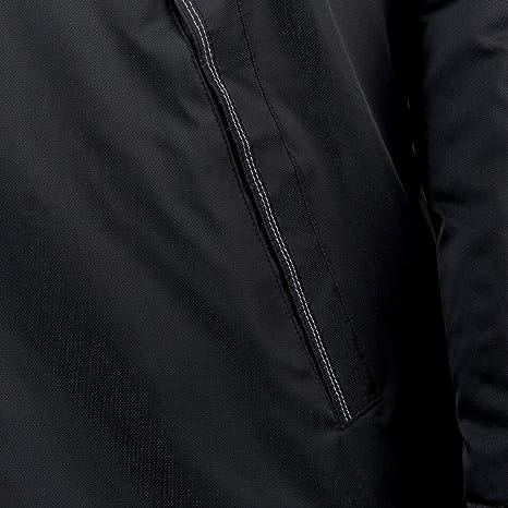 adidas Coref Std Jkty Sudadera Ni/ños