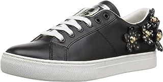 حذاء رياضي مارك جاكوبس ديزي مرصع للنساء