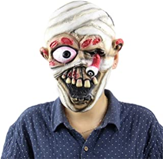 Best obito mask for sale Reviews