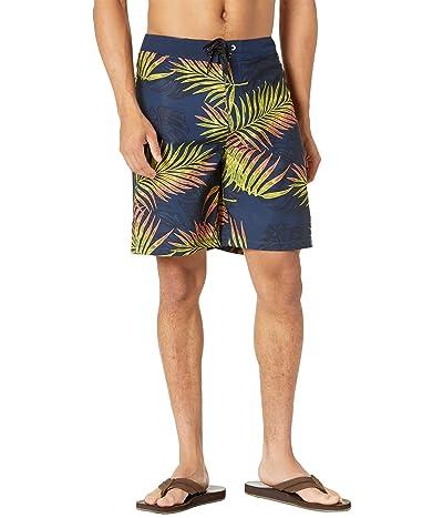 Hurley Weekender 20 Boardshorts