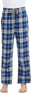 HiddenValor Big Boys Cotton Pajama Lounge Pants