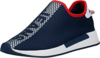 Tommy Hilfiger Technical Mesh Flexi Men's Sneakers