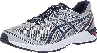 ASICS Men's Gel Sileo Running Shoes M