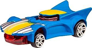 Bingo Quick Silver Die Cast Car, Scale 1-64- Multi Color