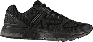 Mens D30 Excel 2 Trainers
