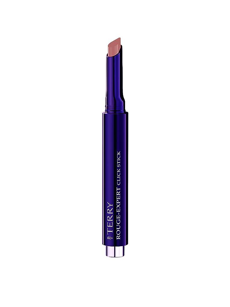 反毒高度ページェントバイテリー Rouge Expert Click Stick Hybrid Lipstick - # 30 Chai Latte 1.5g/0.05oz並行輸入品