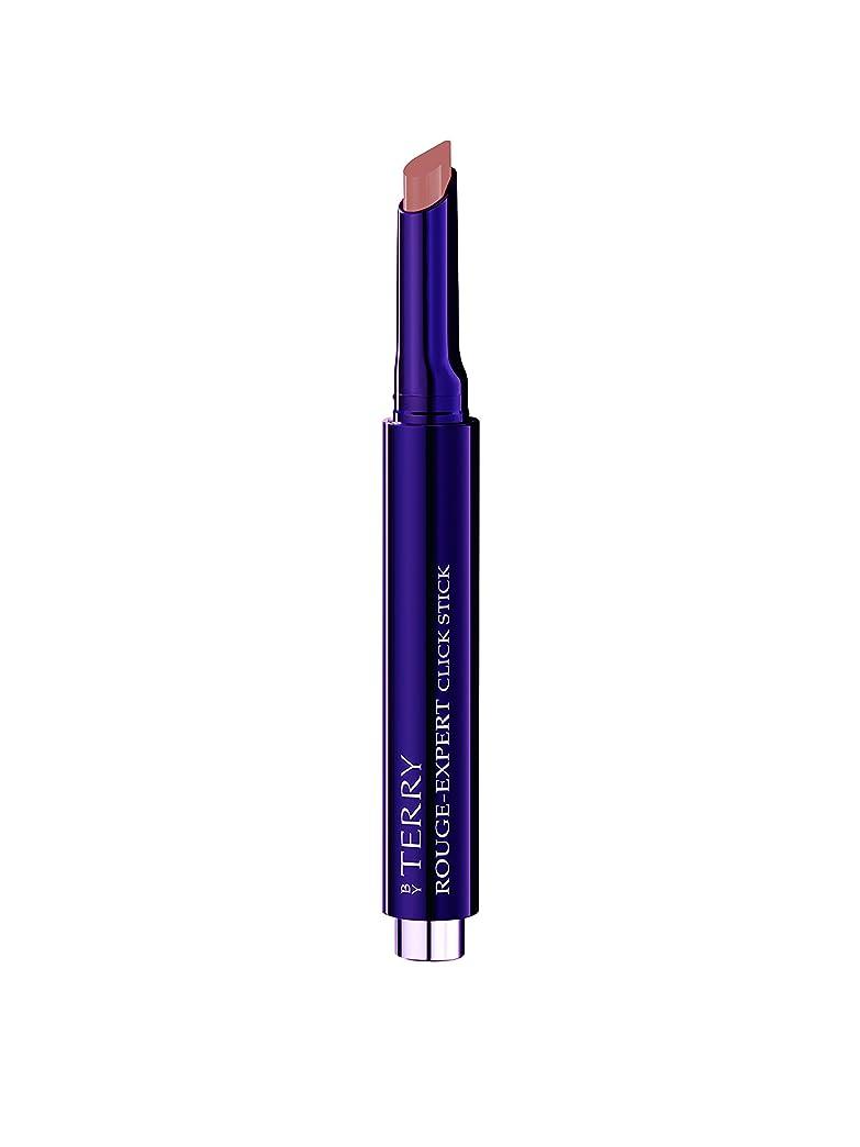岩場所バイテリー Rouge Expert Click Stick Hybrid Lipstick - # 30 Chai Latte 1.5g/0.05oz並行輸入品