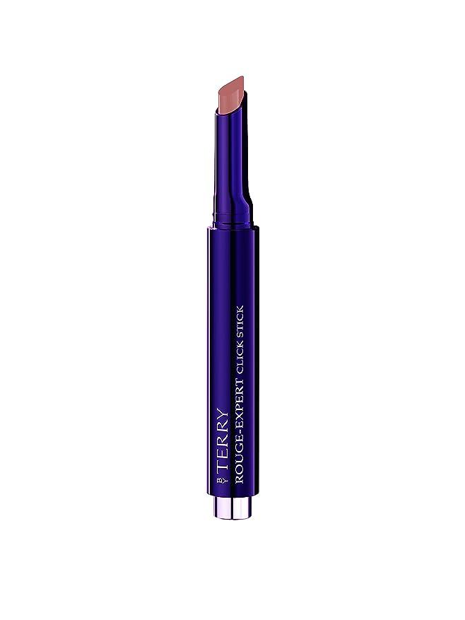 考古学的なバケットレンドバイテリー Rouge Expert Click Stick Hybrid Lipstick - # 30 Chai Latte 1.5g/0.05oz並行輸入品