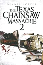 Best the texas chainsaw massacre 2 full movie Reviews