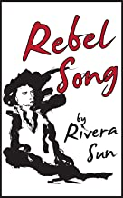 Rebel Song (Wealth, power, privilege and the ability to change.) (English Edition)