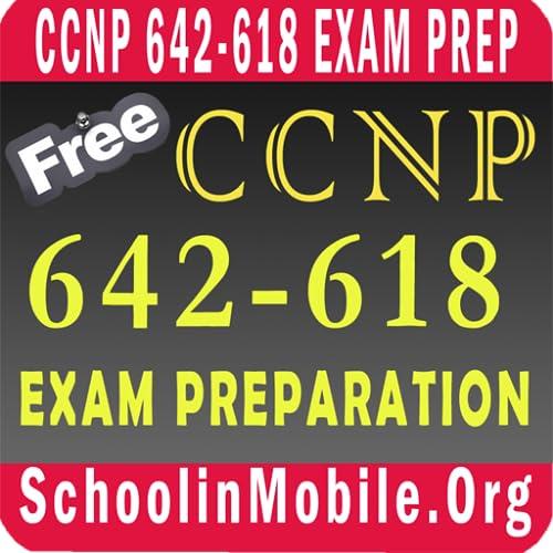CCNP Security-Firewall 642-618 Exam Prep Freie