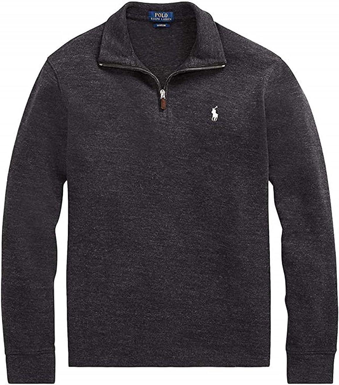 Polo Ralph Lauren mens Pullover