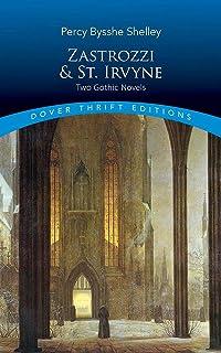 Amazon Com Gothic Novels