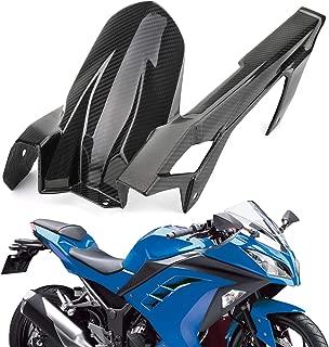 Amazon.es: Motos Kawasaki Ninja - Guardabarros / Monturas y ...