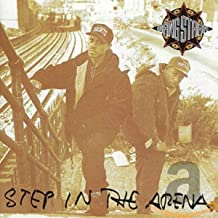 Step In Arena