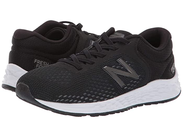 New Balance Kids YAARIv2 (Little Kid/Big Kid)