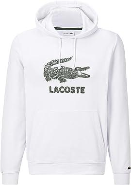 Lacoste - Sweat-Shirt Homme