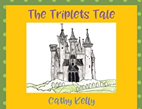 The Triplets Tale (English Edition)