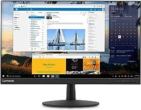 Suchergebnis Auf Für Monitor 24 Zoll Lenovo