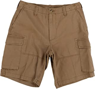 2e9596e06 Amazon.com  Polo Ralph Lauren - Shorts   Clothing  Clothing