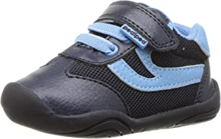 pediped Kids' Grip Cliff-K Flat