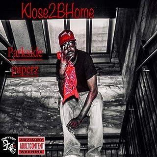 Klose 2 BHome [Explicit]