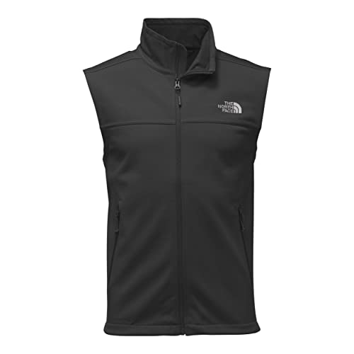 5227422a8e7f The North Face Men s Apex Canyonwall Vest