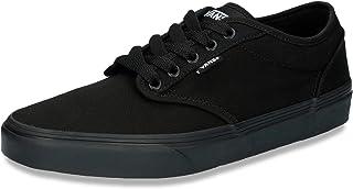Vans Atwood Canvas, Sneaker Uomo