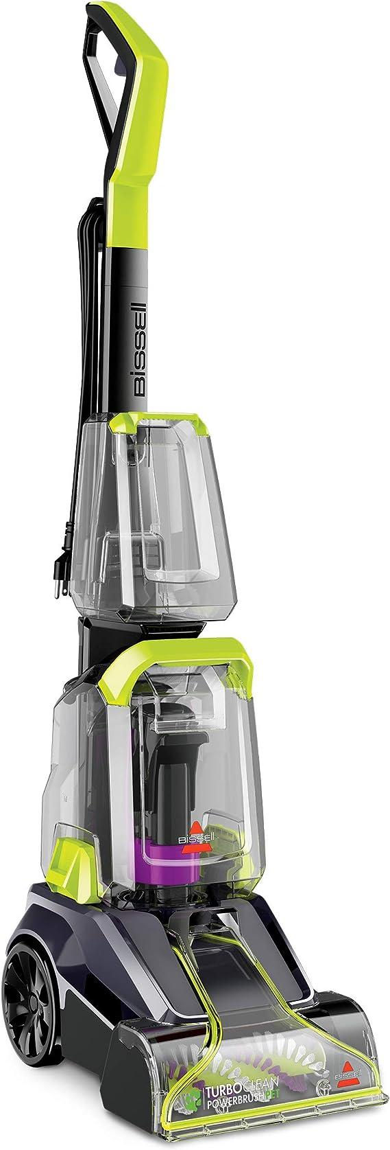 ghdonat.com Home & Kitchen Carpet Cleaning Machines Pet Formula ...