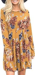 Best mustard yellow floral shirt Reviews