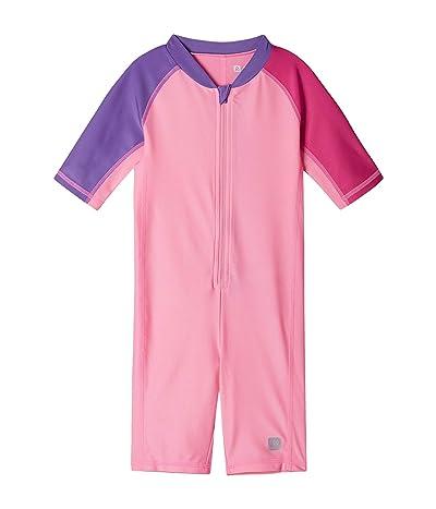 reima Swim Overall Vesihiisi (Toddler/Little Kids/Big Kids)
