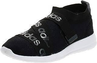 adidas Khoe Adapt X, Women's Road Running Shoes