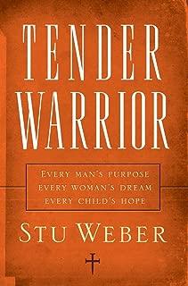Best weber high warriors Reviews