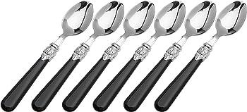 6-Piece Godinger Spoon Set