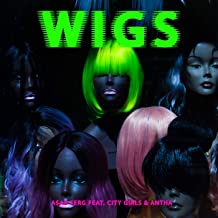 Wigs [Explicit]